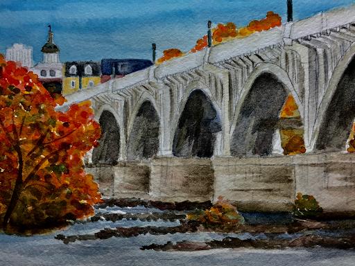 Gervais-Street-Bridge-Fall