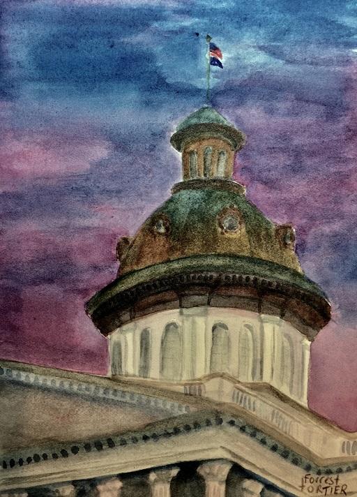 SC-capital-Dome