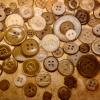 Grandmas-Buttons