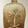 SC-Dispensary-Bottle
