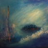 Sea-Abstract