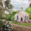 White-Chapel