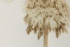Palmetto-Tree-Pyro